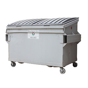 Marin-Sanitary-Debris-Box_Rental