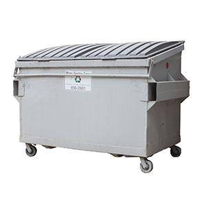 Marin-Sanitary-Debris-Box_Rental
