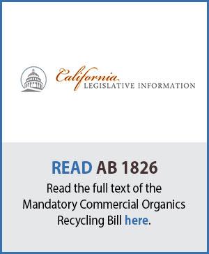 California AB 1826