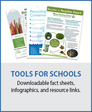 Marin Sanitary tools and resources for schools