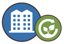 Marin Sanitary Multifamily Compost Service