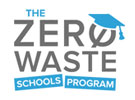 Marin Zero Waste Schools Program