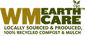 WM Earthcare