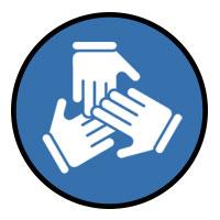 Marin Sanitary Community Partners