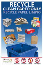 Marin Sanitary Paper Recycling Thumb