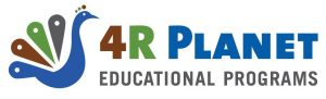 Marin Sanitary 4R Planet Educational Programs