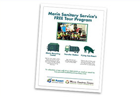 Marin Sanitary Tour Flyer Thumbnail