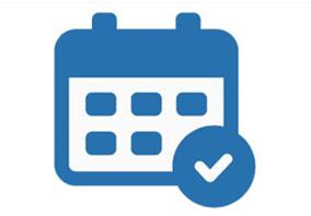 Schedule a Marin Sanitary Tour Thumbnail