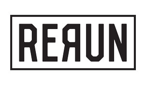 ReRun by Lori