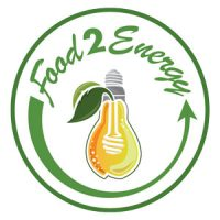 MSS_F2E_Logo