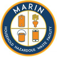 Marin Household Hazardous Wastes Facility
